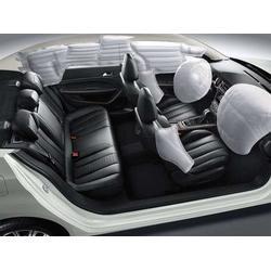 沧州驾驶座气囊,佳仕汽车技术,驾驶座气囊多少钱图片