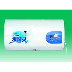 温显电热水器经销商、黄山温显电热水器、华政电器图片