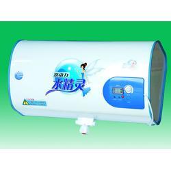 快热式电热水器_山东华政电器_黑河电热水器图片