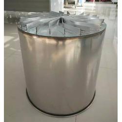 商用电煮面炉-华政电器-煮面炉图片