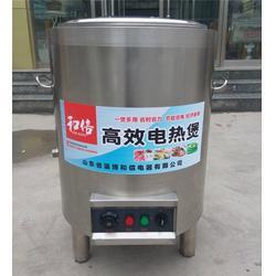 华政电器公司 电热卤煮锅生产厂家-宁德电热卤煮锅图片