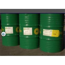 BP安能高、BP经销商康泰达、广州BP百特能HV46图片