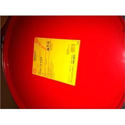 壳牌_康泰达壳牌齿轮油_壳牌S3 ALS 80W-90图片