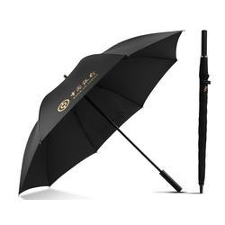 重庆广告雨伞,广告雨伞logo,广告雨伞透明图片