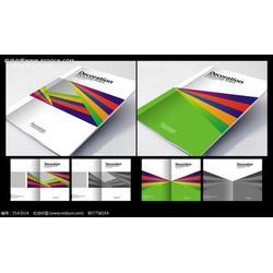 信泰广告彩色印刷 彩色印刷哪家好-襄阳彩色印刷图片