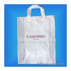 信泰广告塑料印刷(图)、武汉塑料印刷公司、塑料印刷图片
