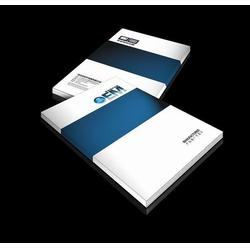 汉南画册包装|画册包装设计|信泰广告图片