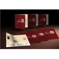 武汉广告印刷礼品、信泰广告印刷(已认证)、广告印刷图片
