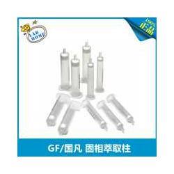 C18固相萃取柱C18萃取柱C18萃取小柱-C18 SPE小柱C18 SPE柱图片