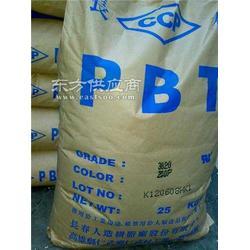供应PET 9130-104物性 PET 9130-104厂家图片