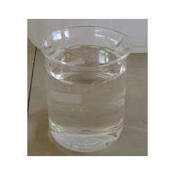 催化剂 NP-868图片