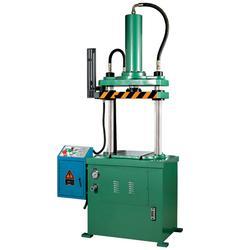 延庆县液压机、成达液压、西瓦液压机供应商图片