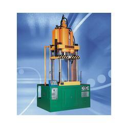 液压机,广东四柱双动液压机,成达液压图片