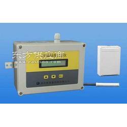 PH-TR 温湿度仪图片