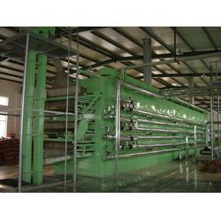 洋葱带式干燥机_洋葱带式干燥机_长江干燥图片