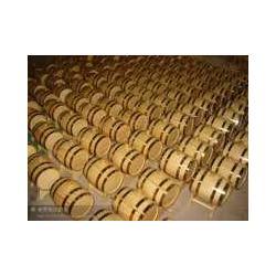 供应橡木酒桶橡木酒桶市场来样定做实木桶图片