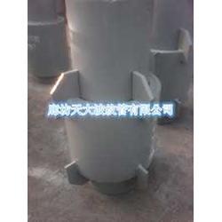 天大厂家专业生产销售一次性波纹补偿器图片