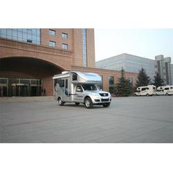 涞水房车租赁、览众风骏C7房车租赁、长城汽车图片