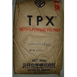 TPXDX350三井化学图片