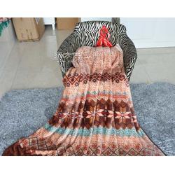 法兰绒毛毯厂家 法兰绒毛毯图片