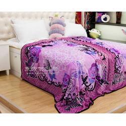 法兰绒毛毯怎么样 法兰绒面料 毛毯品牌厂家图片