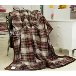 舒棉绒厂家 舒棉绒复合毯图片