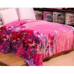 法莱绒毛毯 法莱绒毯子厂家图片
