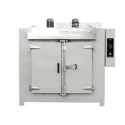厂家直销580度玻璃镀银特制烤箱热利用高图片