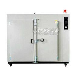 螺钉去氢烘烤箱300度热风烘箱多段 均匀性好烘箱图片