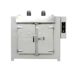 粉末冶金高温烘箱厂家直销渡液工艺烘箱图片