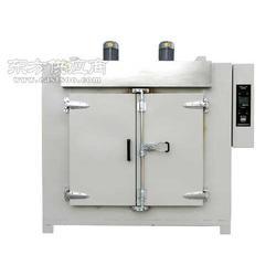600度持久耐用型高温烘箱旦顺节能环保型高温烘箱图片