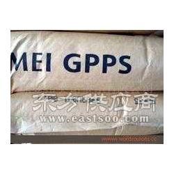 供应GPPS 866聚苯乙烯图片