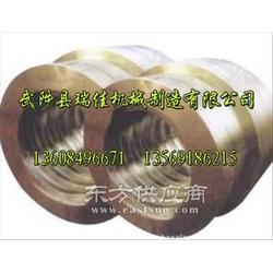 铜丝母 铜配件 瑞佳铜配件厂家图片