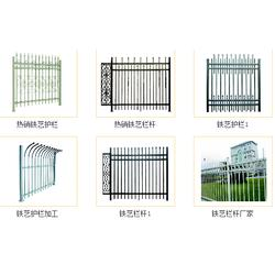 合肥阳台护栏,安徽阳台护栏,合肥明和护栏有限公司图片