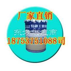 聚氨酯黑面漆聚氨酯脂灰面漆丙烯酸聚氨酯漆图片