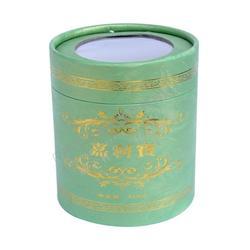 【辣椒罐】、辣椒罐、华辉纸类包装图片