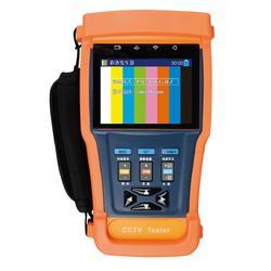 惠州监控测试,动钛工程宝,监控测试仪图片