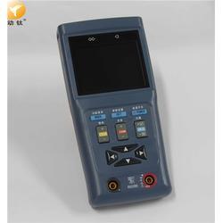 中山监控测试仪、监控测试仪、动钛工程宝图片