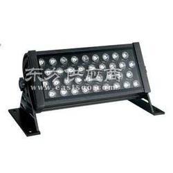 万霞LED投光灯图片