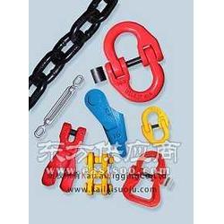 四肢钢丝绳索具图片