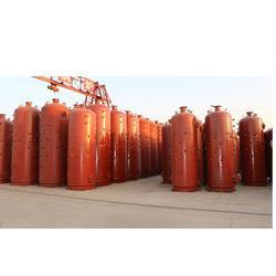 银川1吨燃煤锅炉,1吨燃煤锅炉压力,1吨燃煤锅炉图片