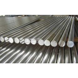 2319铝棒国标铝棒供应商图片