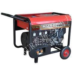 250A发电电焊机出厂价图片