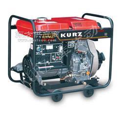 3寸汽油自吸水泵厂家介绍图片