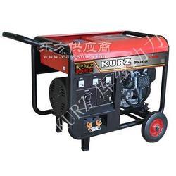 汽油发电焊机_250A汽油发电电焊机图片