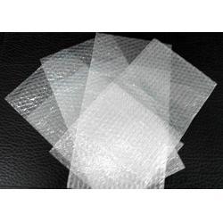宁夏气泡袋加工_骏驰塑料包装材料_气泡袋加工生产图片
