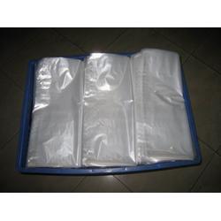 佛山駿馳-珍珠棉制袋廠家-珍珠棉制袋圖片