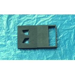 EVA加工_EVA加工温度_骏驰专业生产塑料包装材料图片