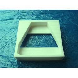 佛山珍珠棉包装材料,珍珠棉,骏驰塑料包装材料(查看)图片