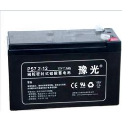 豫光蓄电池(图),太阳能蓄电池,蓄电池图片